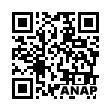 QRコード https://www.anapnet.com/item/256771