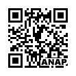 QRコード https://www.anapnet.com/item/265478