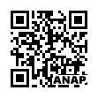 QRコード https://www.anapnet.com/item/255423
