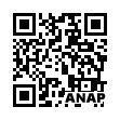QRコード https://www.anapnet.com/item/261950
