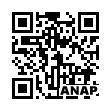 QRコード https://www.anapnet.com/item/263292