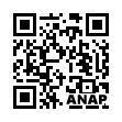 QRコード https://www.anapnet.com/item/261283