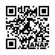 QRコード https://www.anapnet.com/item/239121