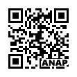 QRコード https://www.anapnet.com/item/257562
