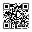 QRコード https://www.anapnet.com/item/260628