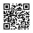 QRコード https://www.anapnet.com/item/257111