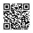 QRコード https://www.anapnet.com/item/263062