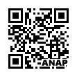 QRコード https://www.anapnet.com/item/247335