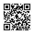QRコード https://www.anapnet.com/item/258899