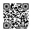 QRコード https://www.anapnet.com/item/242634