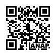 QRコード https://www.anapnet.com/item/212600