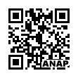 QRコード https://www.anapnet.com/item/265654