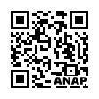 QRコード https://www.anapnet.com/item/257622