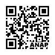 QRコード https://www.anapnet.com/item/265250