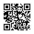 QRコード https://www.anapnet.com/item/265371