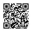 QRコード https://www.anapnet.com/item/256337