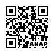 QRコード https://www.anapnet.com/item/255109