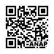 QRコード https://www.anapnet.com/item/263312