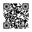 QRコード https://www.anapnet.com/item/249516
