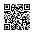 QRコード https://www.anapnet.com/item/265079