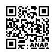 QRコード https://www.anapnet.com/item/265040