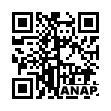 QRコード https://www.anapnet.com/item/263721