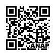 QRコード https://www.anapnet.com/item/264160