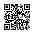 QRコード https://www.anapnet.com/item/265877