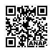 QRコード https://www.anapnet.com/item/263533