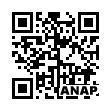 QRコード https://www.anapnet.com/item/263712