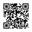 QRコード https://www.anapnet.com/item/256572