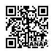 QRコード https://www.anapnet.com/item/263621