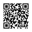 QRコード https://www.anapnet.com/item/259097
