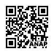 QRコード https://www.anapnet.com/item/261271