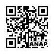 QRコード https://www.anapnet.com/item/263522