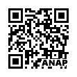 QRコード https://www.anapnet.com/item/256167