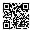 QRコード https://www.anapnet.com/item/262003