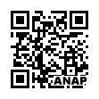 QRコード https://www.anapnet.com/item/236936