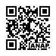 QRコード https://www.anapnet.com/item/249232