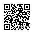 QRコード https://www.anapnet.com/item/257036