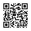 QRコード https://www.anapnet.com/item/251307
