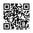 QRコード https://www.anapnet.com/item/246006