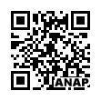 QRコード https://www.anapnet.com/item/254951