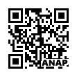 QRコード https://www.anapnet.com/item/265220