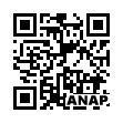 QRコード https://www.anapnet.com/item/257538