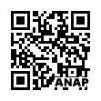 QRコード https://www.anapnet.com/item/261139