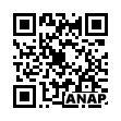 QRコード https://www.anapnet.com/item/259008