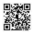 QRコード https://www.anapnet.com/item/250646