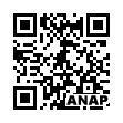 QRコード https://www.anapnet.com/item/244962