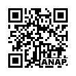 QRコード https://www.anapnet.com/item/263450